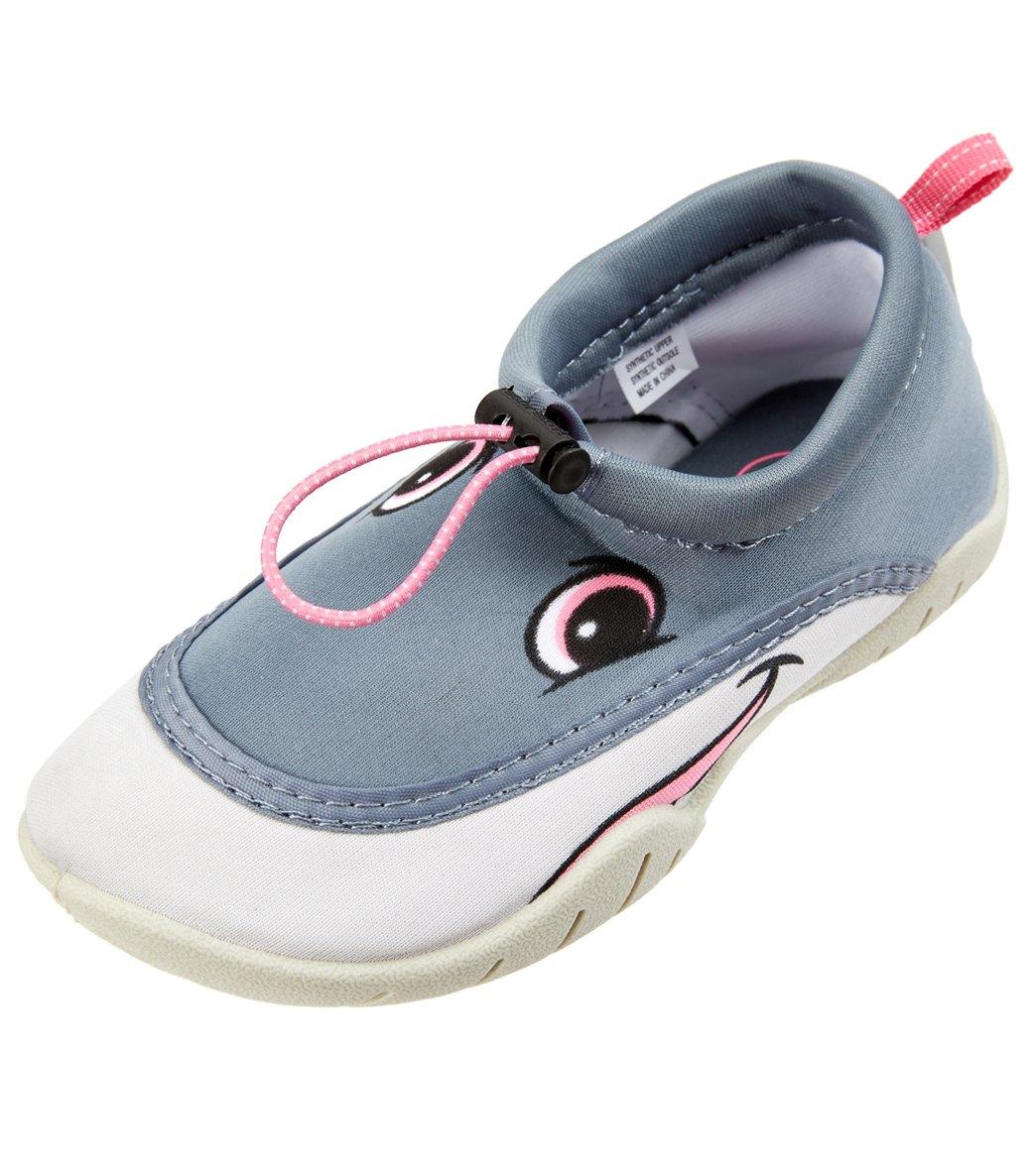 e9bdb4c593e4 Body Glove Kid s Sea Pals Water Shoe at SwimOutlet.com
