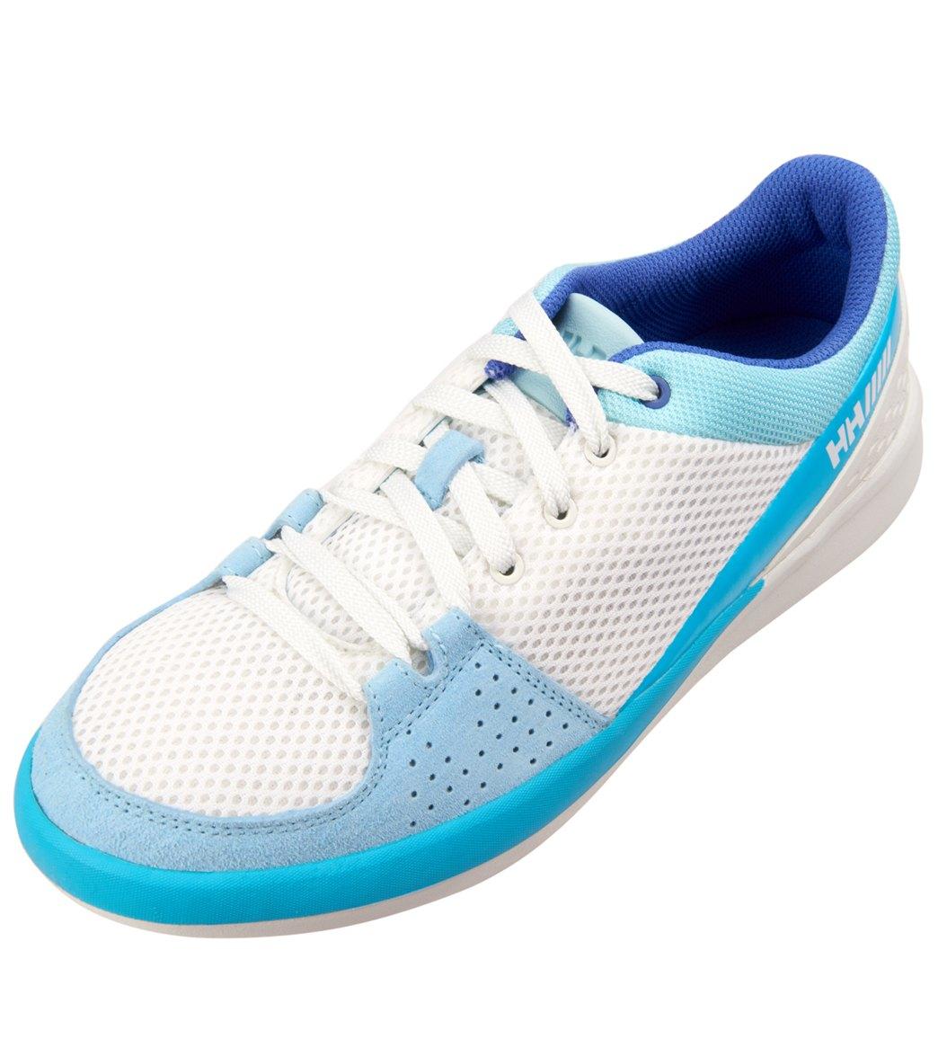 fb89480f117b7 Helly Hansen Women's W HH 5.5 M Water Shoe