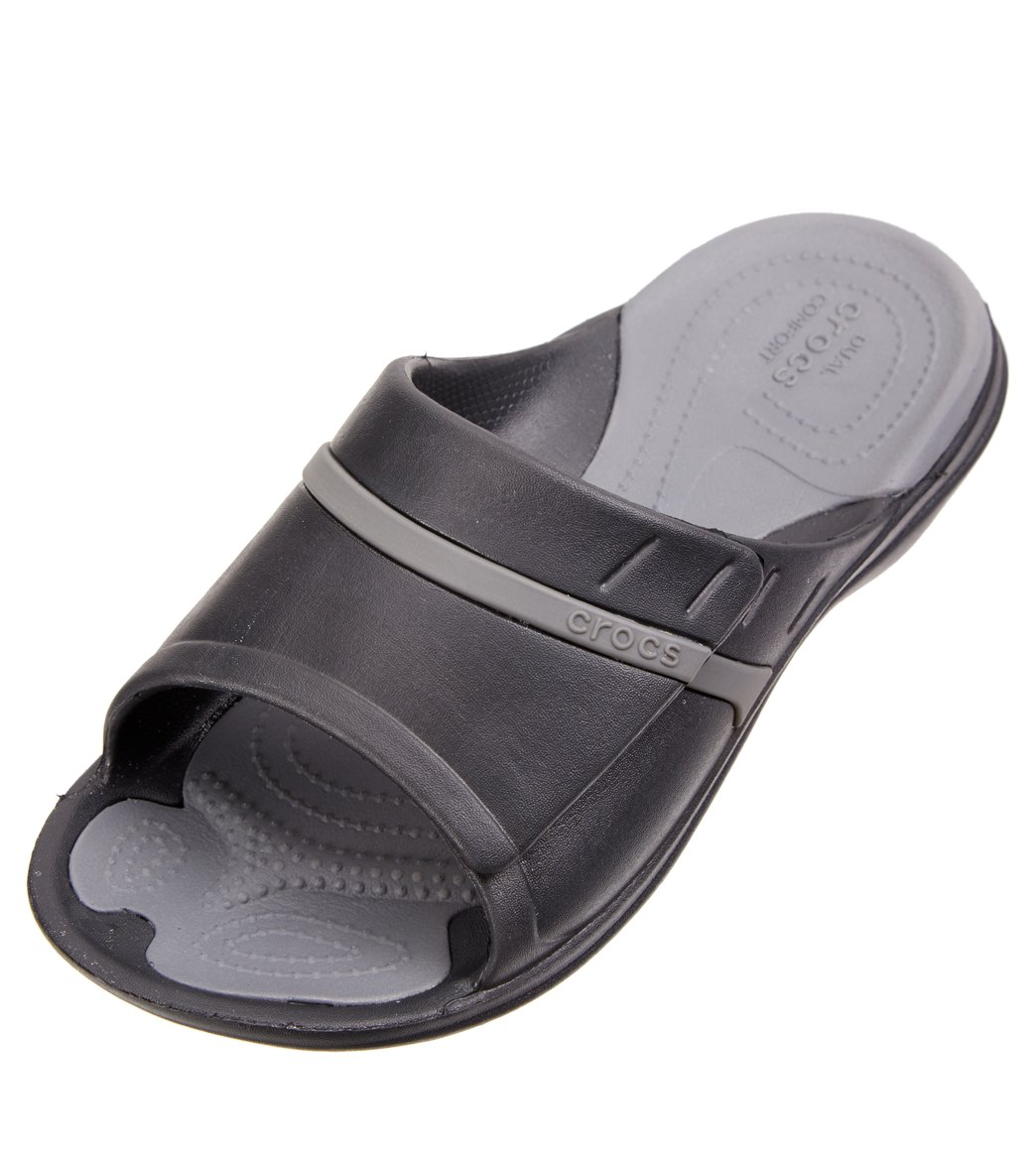 be23e569a27c Crocs MODI Sport Slide at SwimOutlet.com