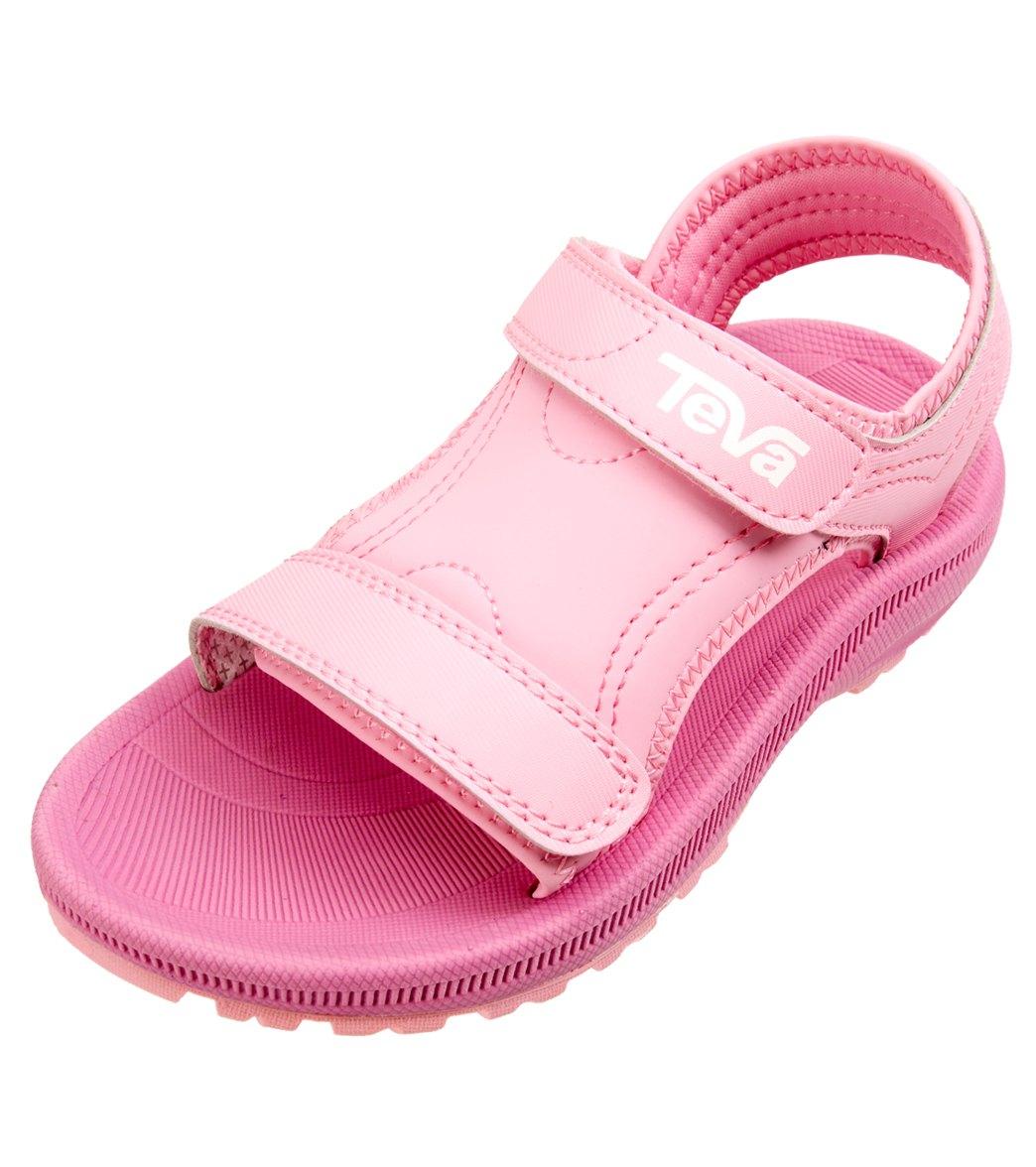 5d5cf42876c6bb Teva Kid s Psyclone 4 Sandal at SwimOutlet.com