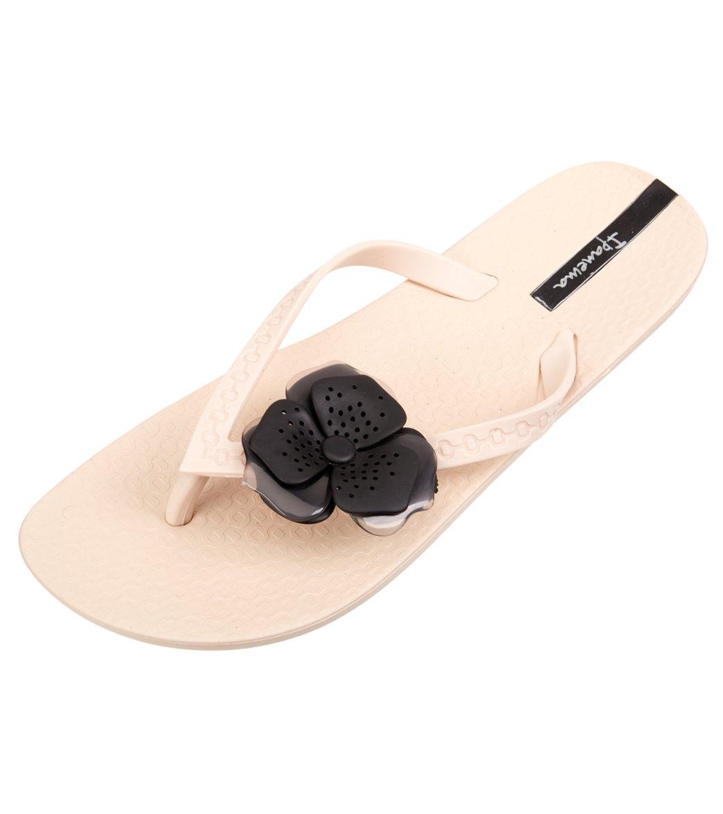 a8c244dac64 Ipanema Women's Neo Petal Flip Flop at SwimOutlet.com