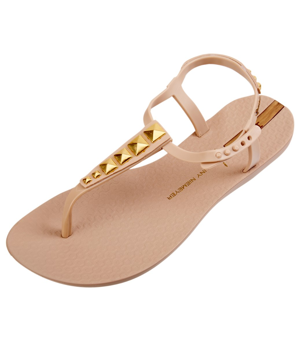 f1cd6b1d7cac Ipanema Women s Premium Lenny Rocker Sandal at SwimOutlet.com - Free  Shipping