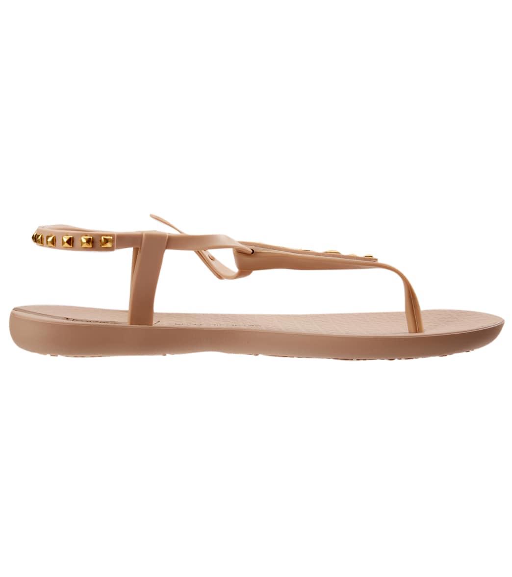 8afe163e7463 Ipanema Women s Premium Lenny Rocker Sandal at SwimOutlet.com - Free ...