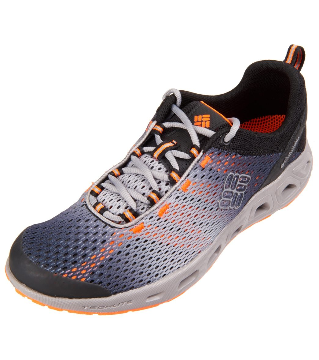 826fa1a77a16 Columbia Men s Drainmaker III Water Shoe 2 at SwimOutlet.com ...
