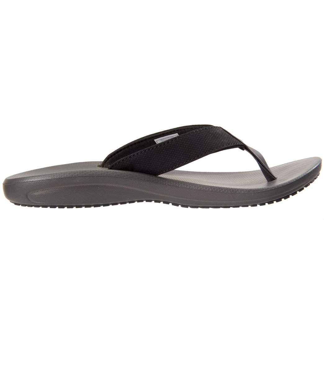 4fd36a24788 Columbia Women s Barraca Flip Flop at SwimOutlet.com - Free Shipping