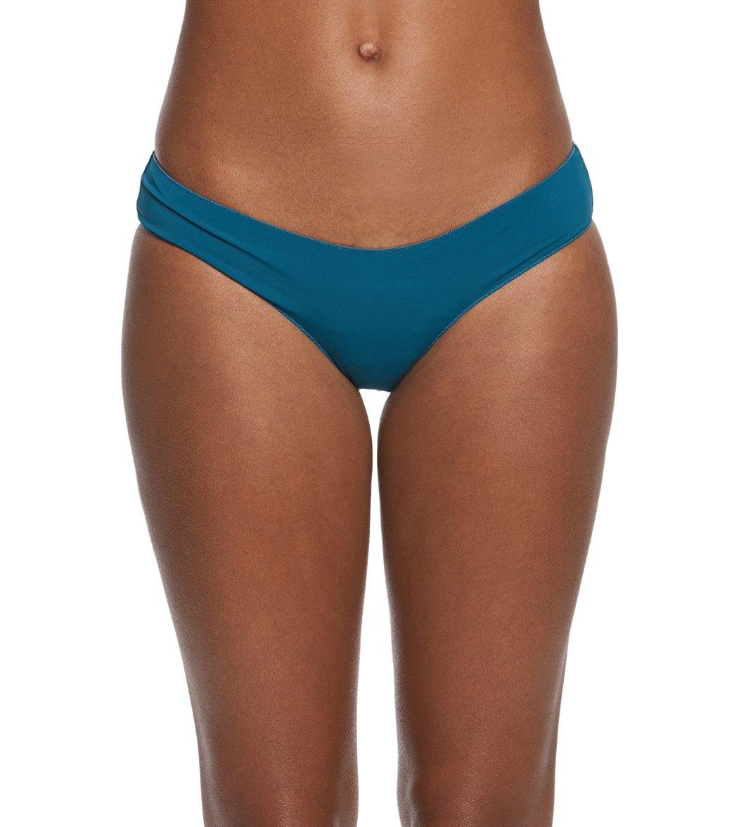 1cbe843779 Rip Curl Swimwear Classic Surf Hipster Bikini Bottom
