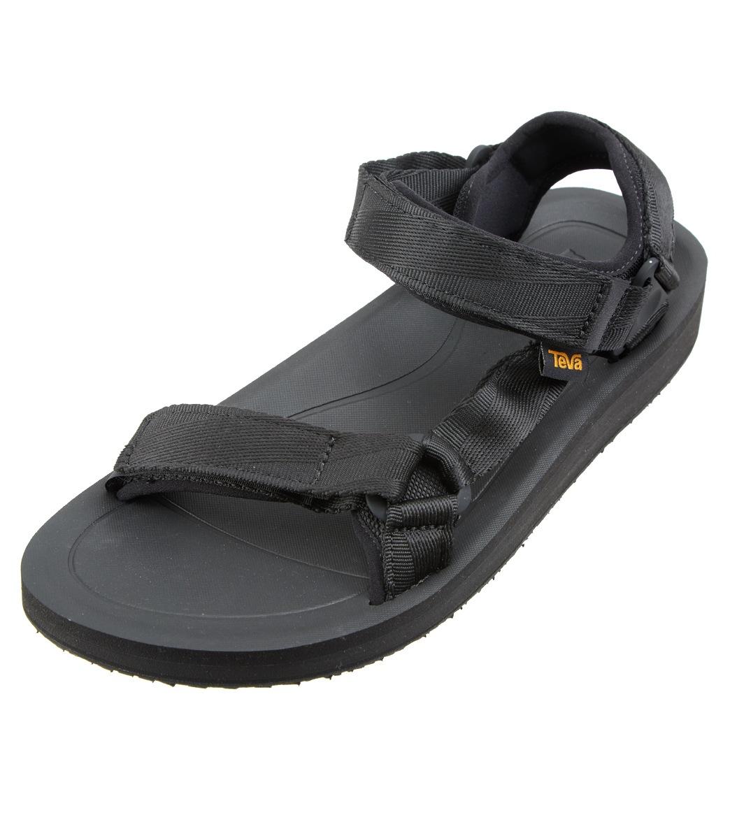 66c658f41132 Teva Men s Original Universal Premier Sandal at SwimOutlet.com - Free  Shipping