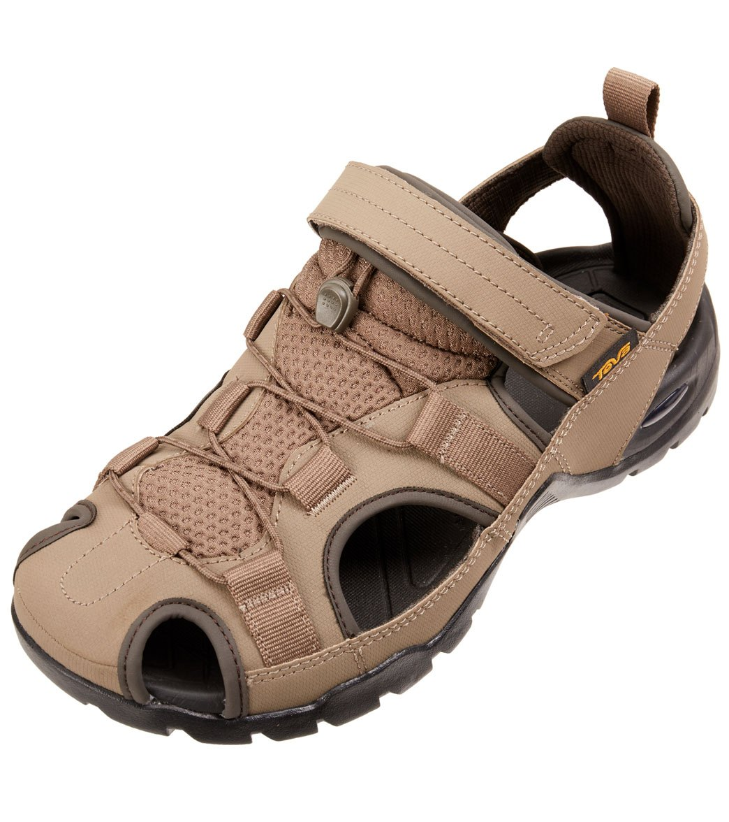 87893839cce7 Teva Men s Forebay 2 Sandal at SwimOutlet.com - Free Shipping