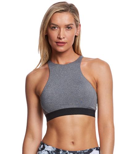ee553e85033c2 Marika Eva High Impact Yoga Sports Bra at YogaOutlet.com