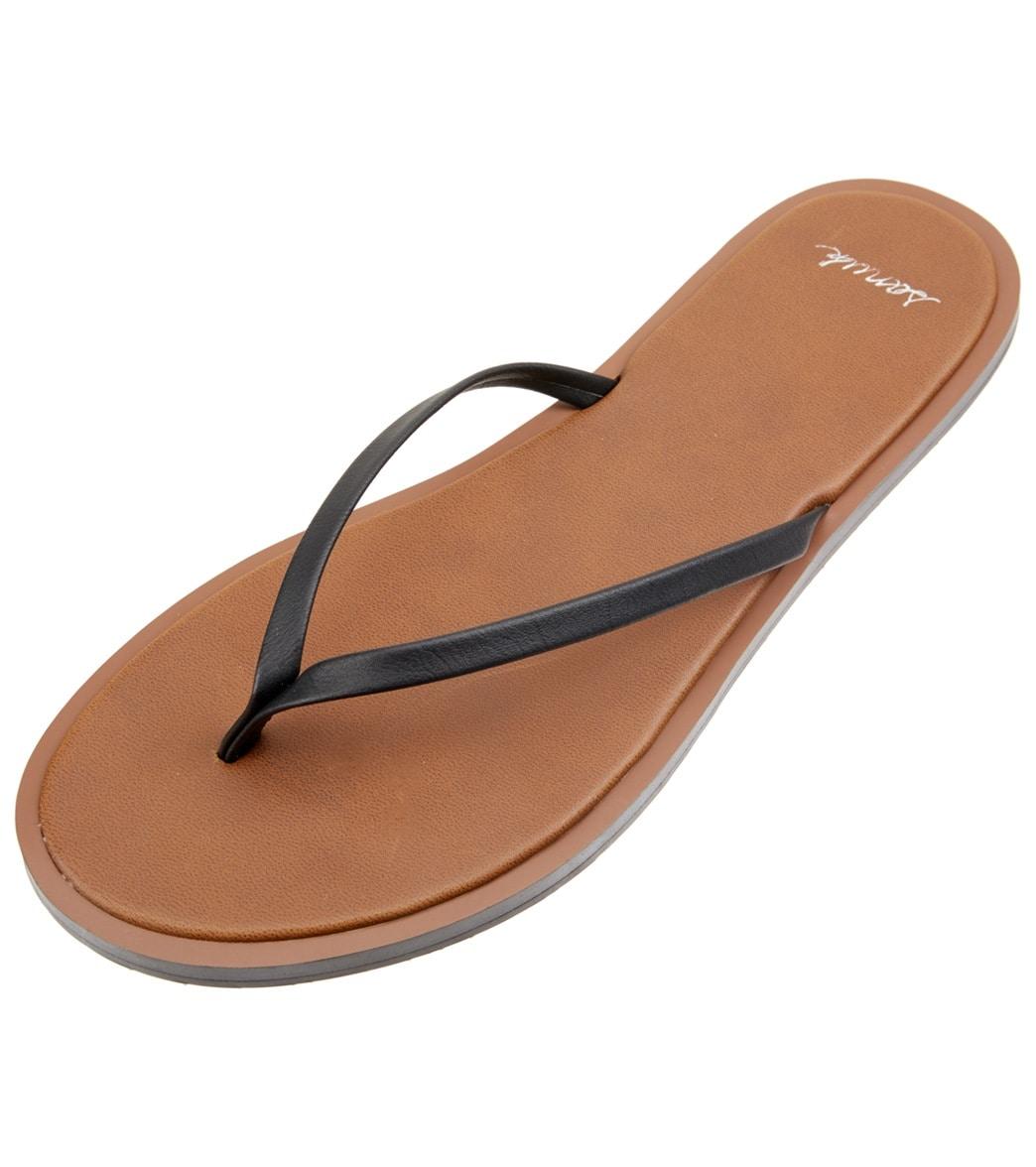 Sanuk Sandals Womens Yoga Aurora Sandal Footwear Vivid Violet