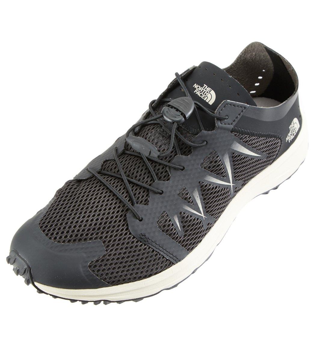 7c38f7caa The North Face Men's Litewave Flow Lace Water Shoe