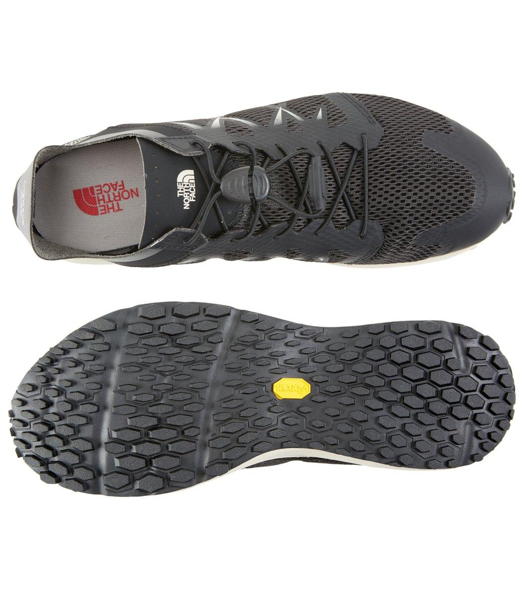 ad593c51b79 The North Face Men's Litewave Flow Lace Water Shoe at SwimOutlet.com ...