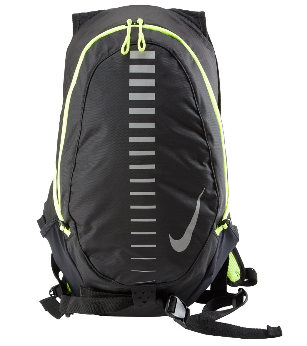 5902d4abf28 Nike Run 15L Commuter Backpack at SwimOutlet.com - Free Shipping