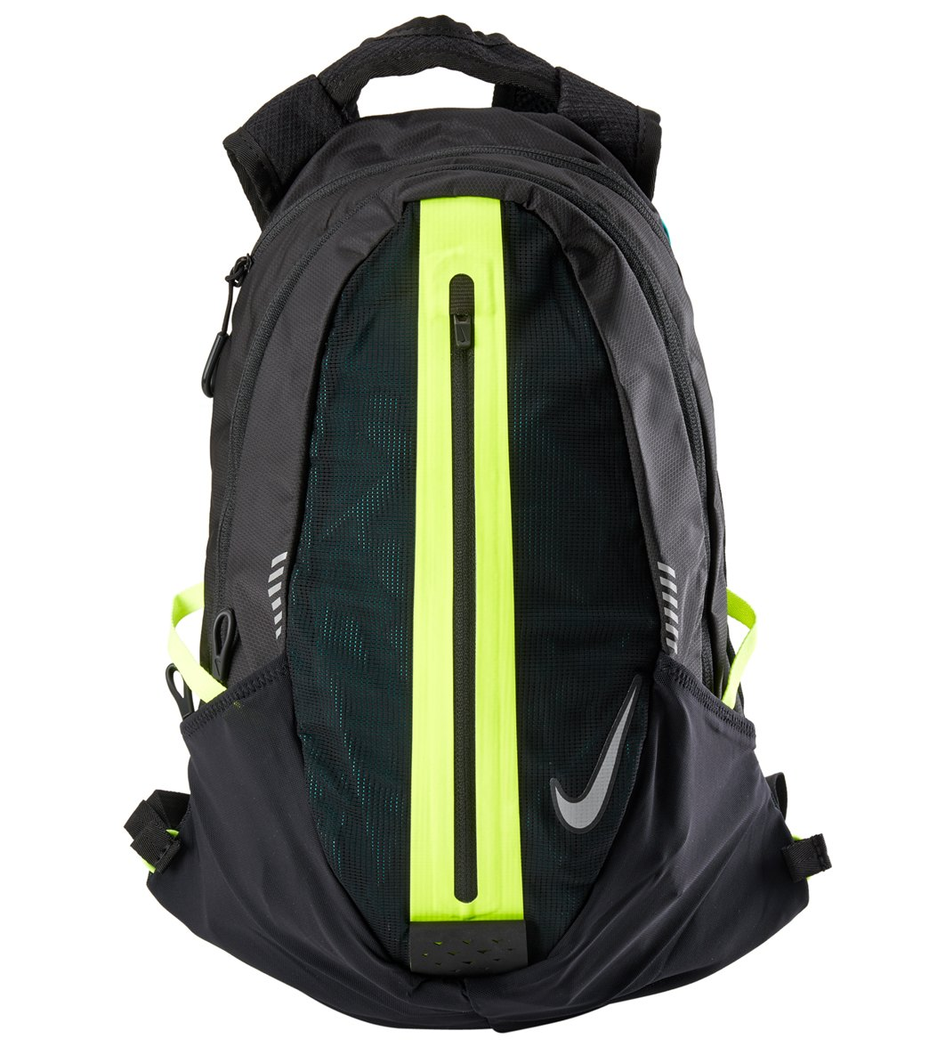 Hiking Backpacks Reviews