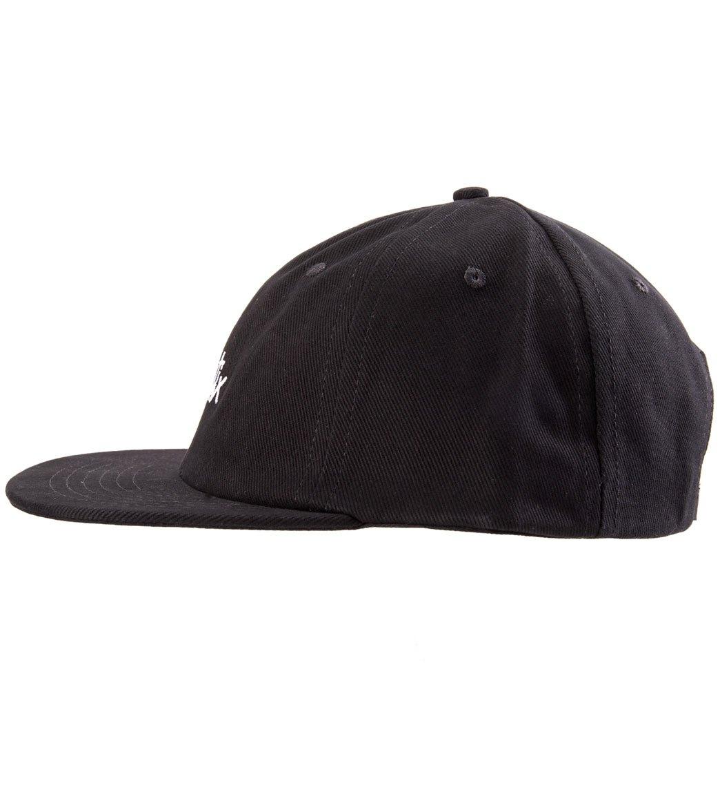 06680611 Matix Men's Classic Polo Hat at SwimOutlet.com