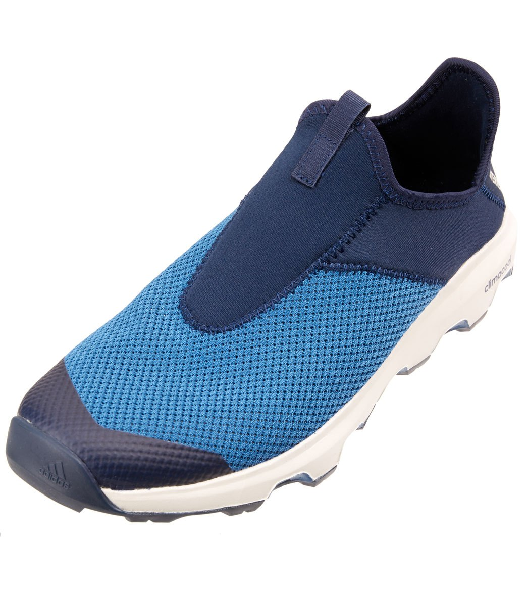 603ddafcce8a ... Adidas Men s Terrex Climacool Voyager Slip On Water Shoe. Share