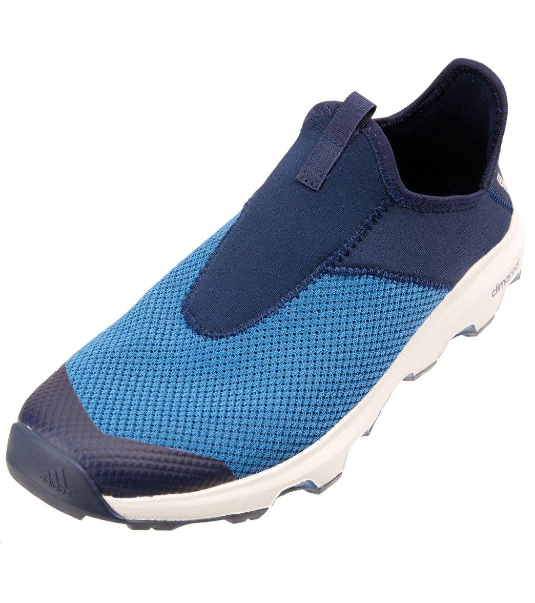 ... Adidas Men s Terrex Climacool Voyager Slip On Water Shoe. Share d65f9375f8da