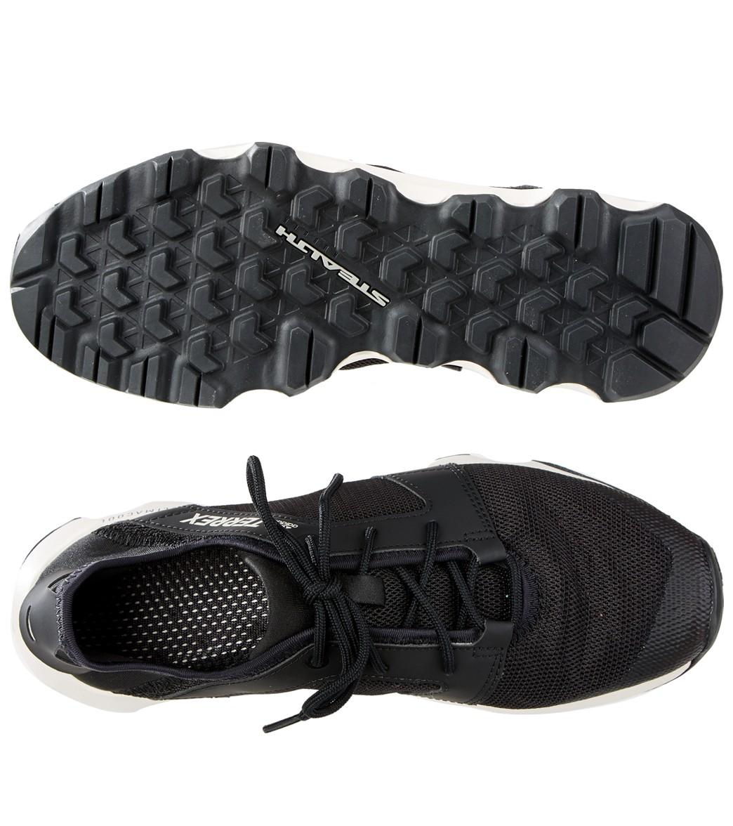 Adidas Women s Terrex Climacool Voyager Sleek Water Shoe at ... 9843adc7eeab4