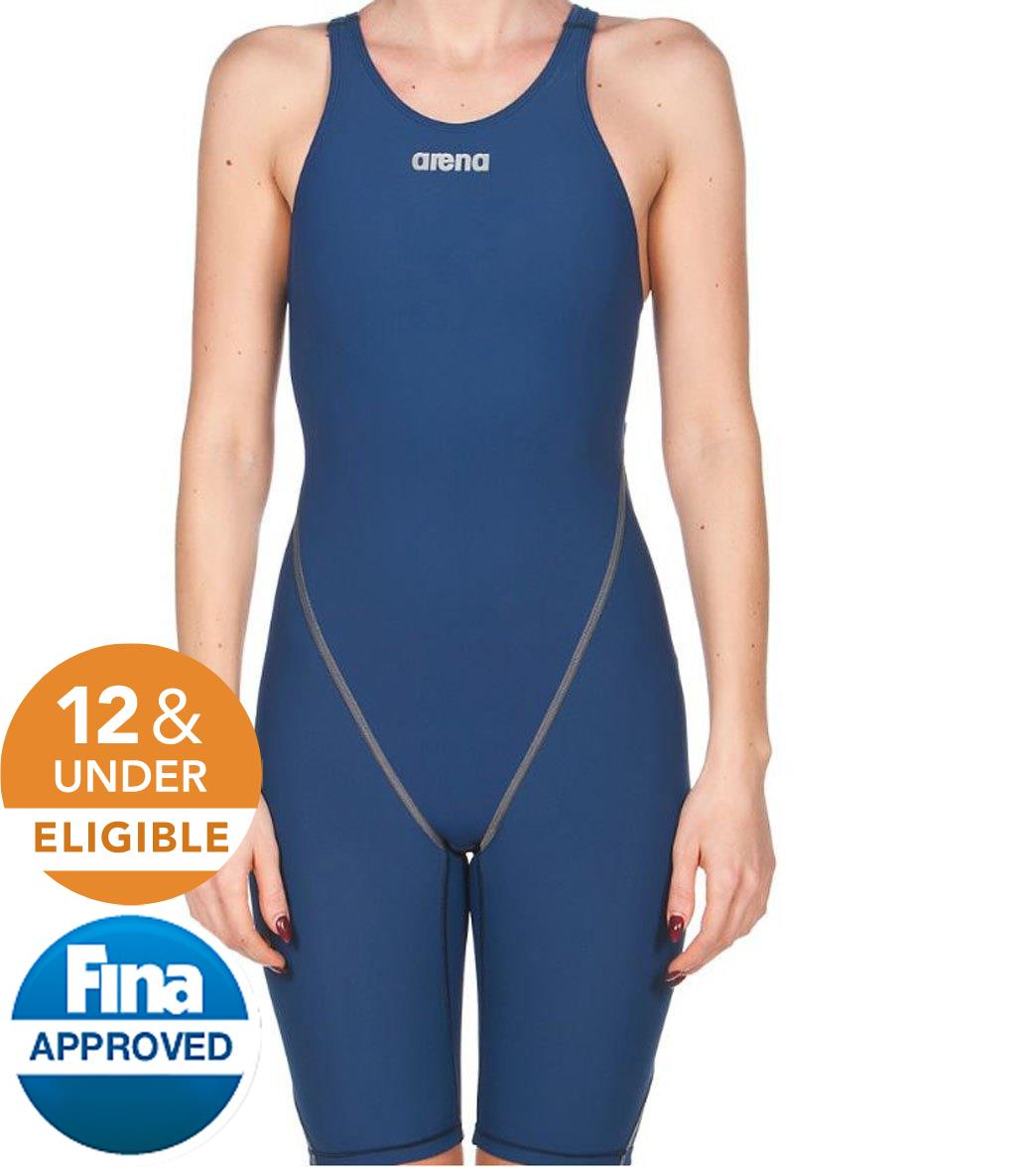 Arena Women's Powerskin ST 2.0 Tech Suit Swimsuit