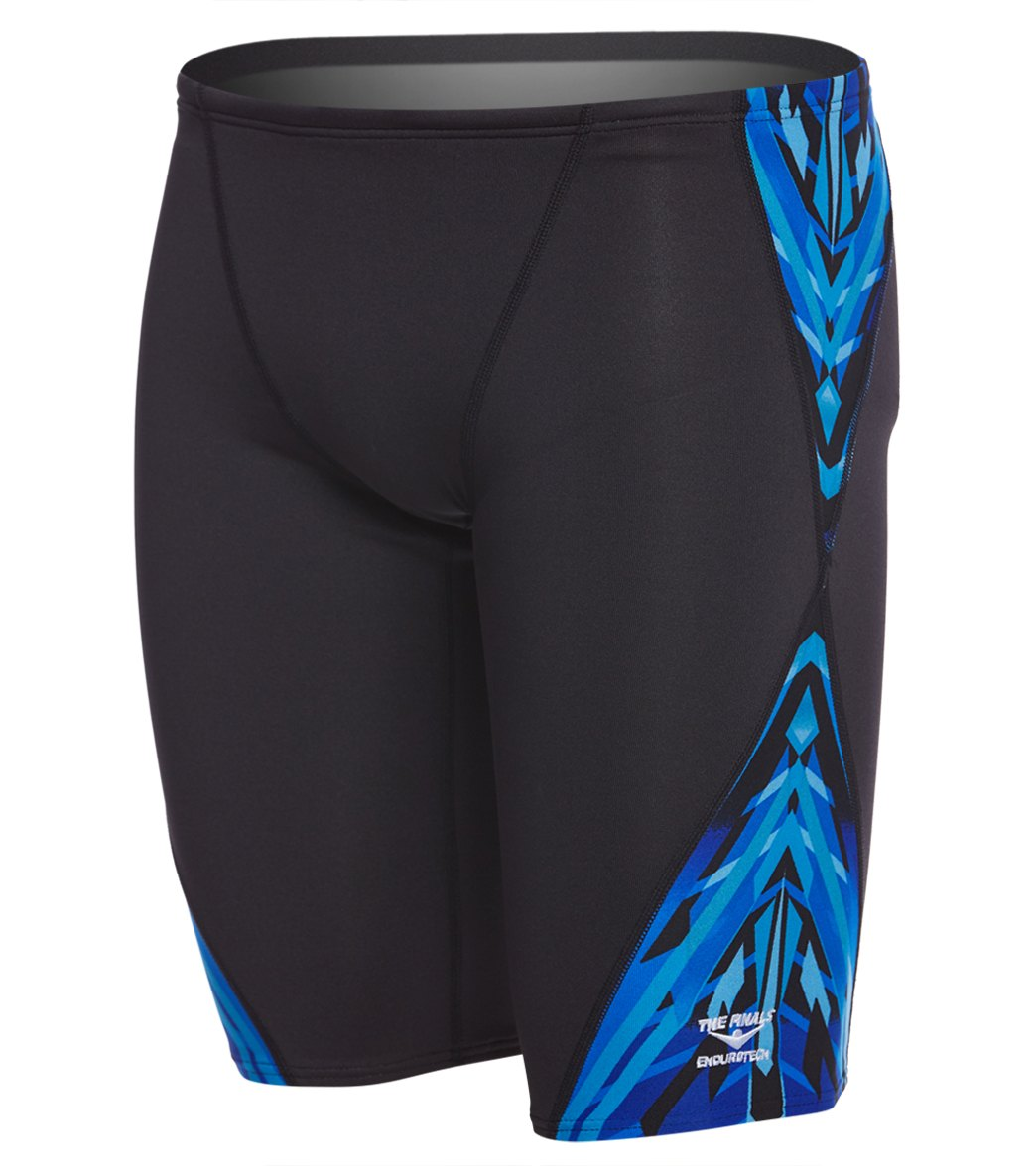 8c4a203785f1 ... The Finals Men s Hyperblast B All Over Jammer Swimsuit. Share