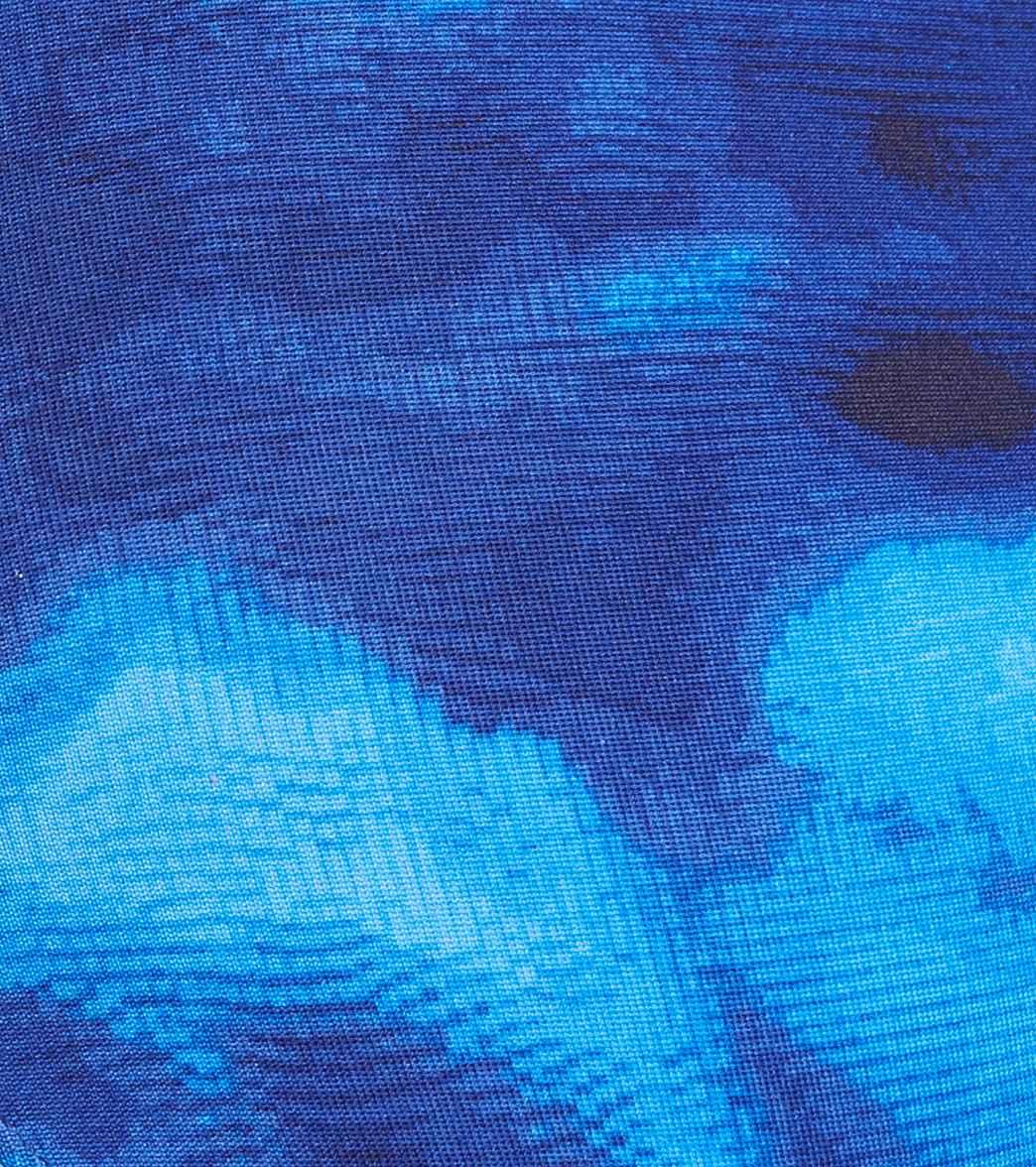 bd8d2f27337a Nike Men s Cloud Brief Swimsuit at SwimOutlet.com