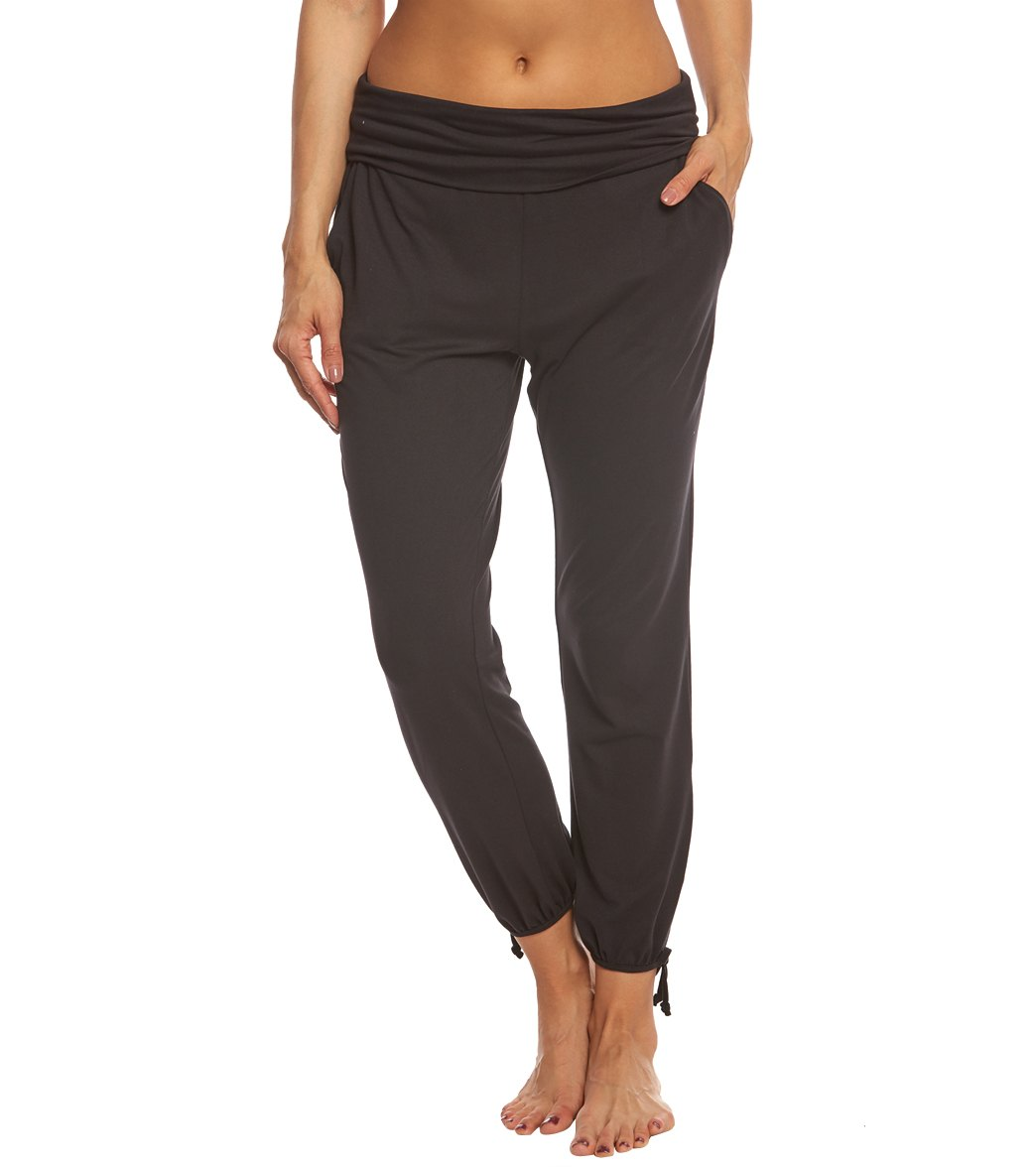 Women's Yoga Joggers & Sweatpants - Largest Selection at ...