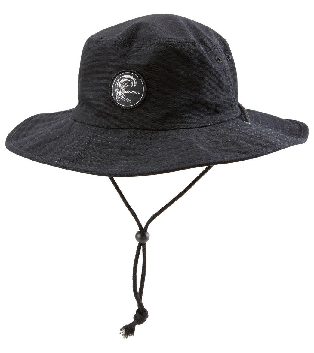 O Neill Men s Drift Surf Hat at SwimOutlet.com 88b3420f99e