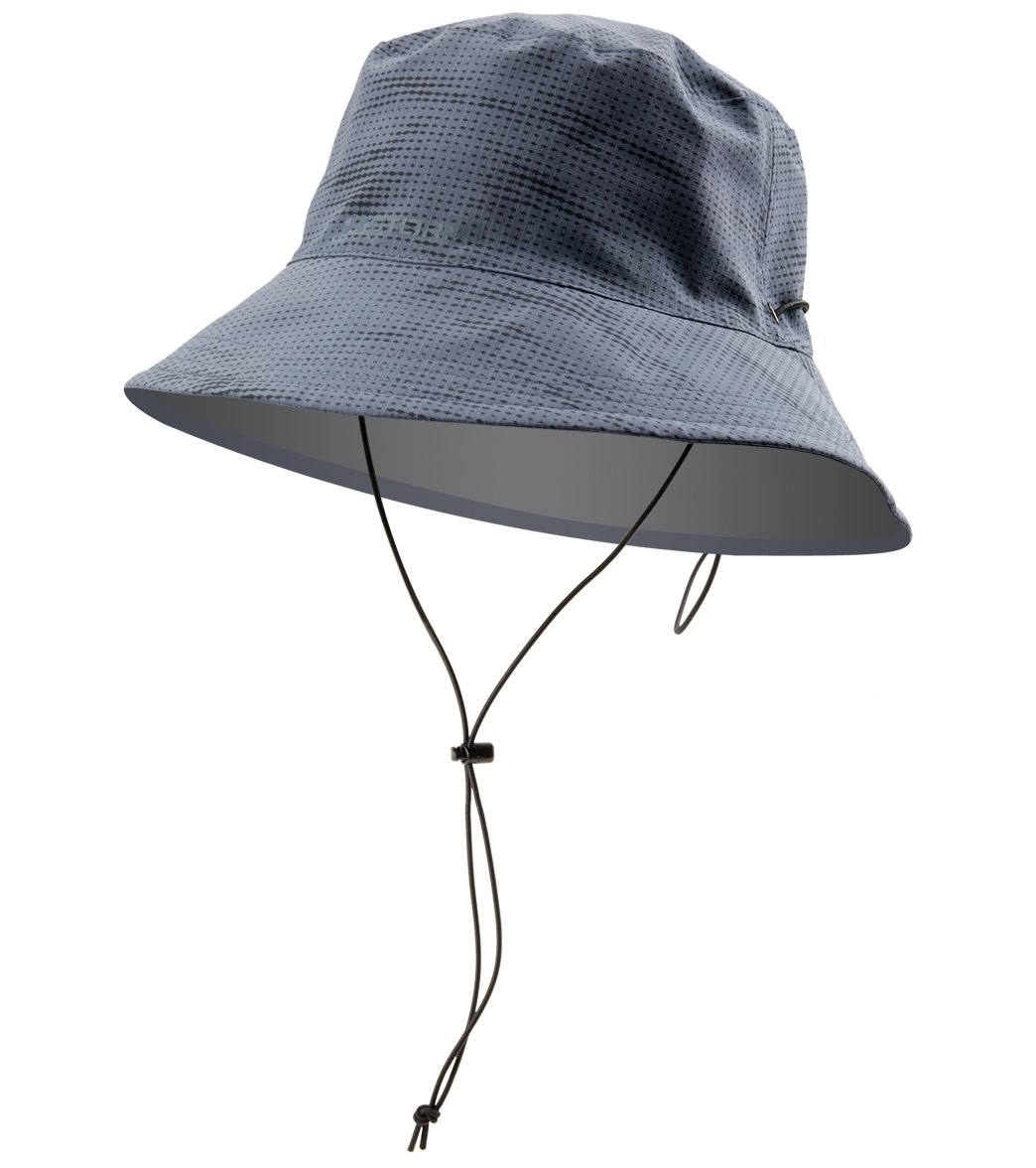 Under Armour Men s Switchback 2.0 Bucket Hat at SwimOutlet.com 8b9e2d8ec2b3