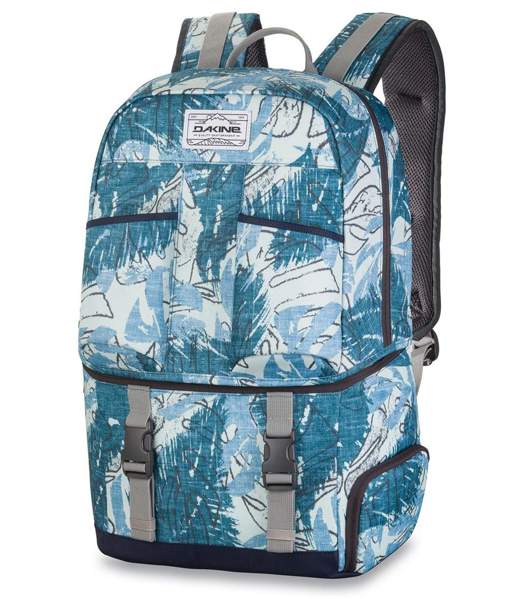 5b3306fea02cf Dakine Party Pack 28l Backpack- Fenix Toulouse Handball
