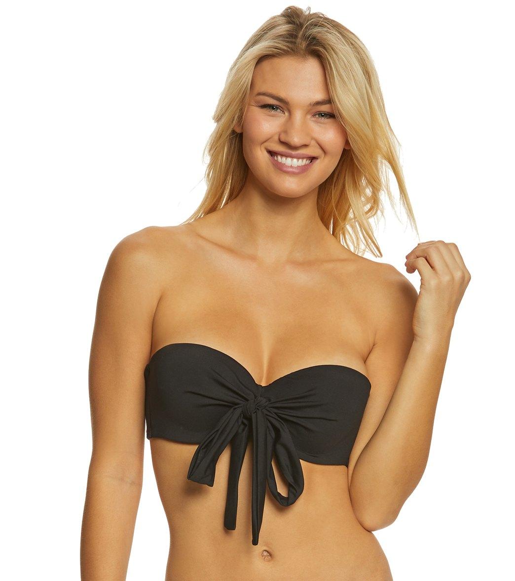 73a696d742 Coco Reef Classic Solid Five Way Convertible Bikini Top (C D DD Cup ...