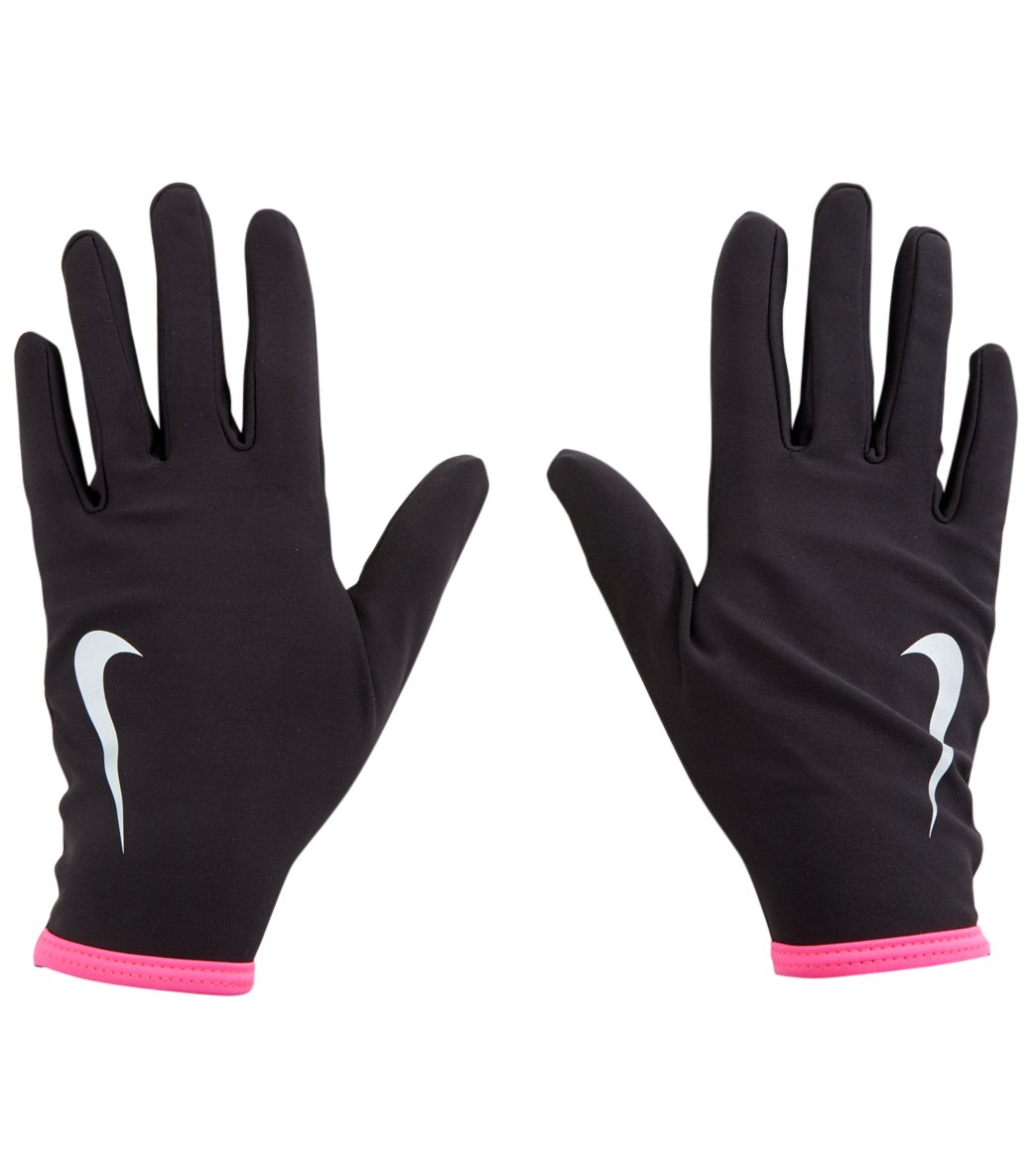 the latest d0ad7 4b55a ... Nike Women s Lightweight Rival Run Gloves 2.0. Share