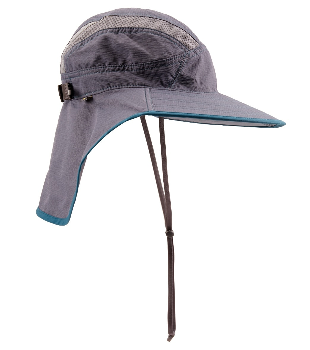 5268535a0 Sunday Afternoons Ultra Adventure Hat (Unisex)