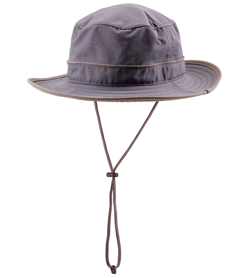 c39ae70b8e Sunday Afternoons Men s Trailhead Boonie Hat at SwimOutlet.com