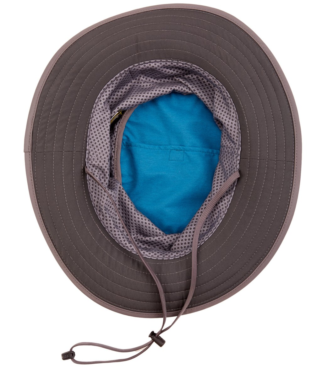 Sunday Afternoons Men s Trailhead Boonie Hat at SwimOutlet.com 38ad30f55bc6