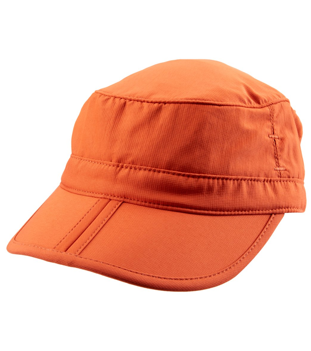 Sunday Afternoons Sun Tripper Hat (Unisex) at SwimOutlet.com af9018df0675