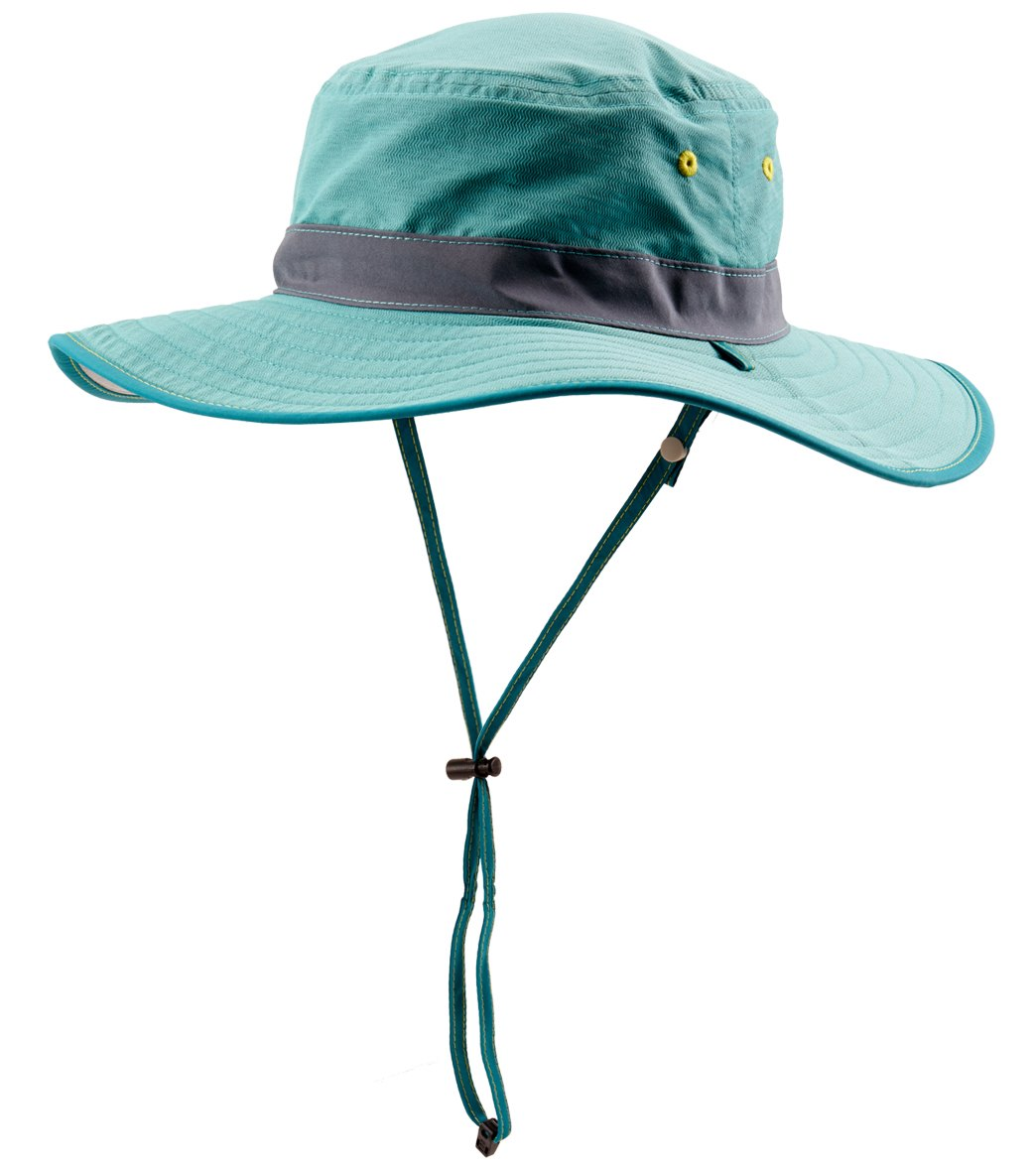 Sunday Afternoons Women s Clear Creek Boonie Hat at SwimOutlet.com c70480b415