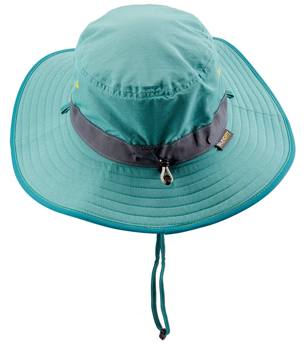 48a5147cf Sunday Afternoons Women's Clear Creek Boonie Hat