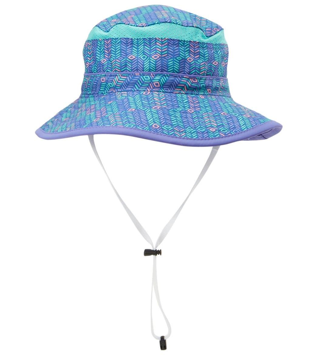 fd4f3ce59669e Sunday Afternoons Kids  Fun Bucket Hat at SwimOutlet.com