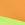 Fluorescent Orange/Yellow