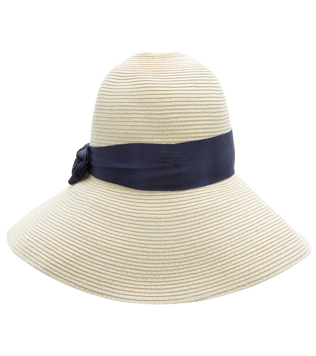 ab02ff16 Physician Endorsed Adriana Sun Hat at SwimOutlet.com