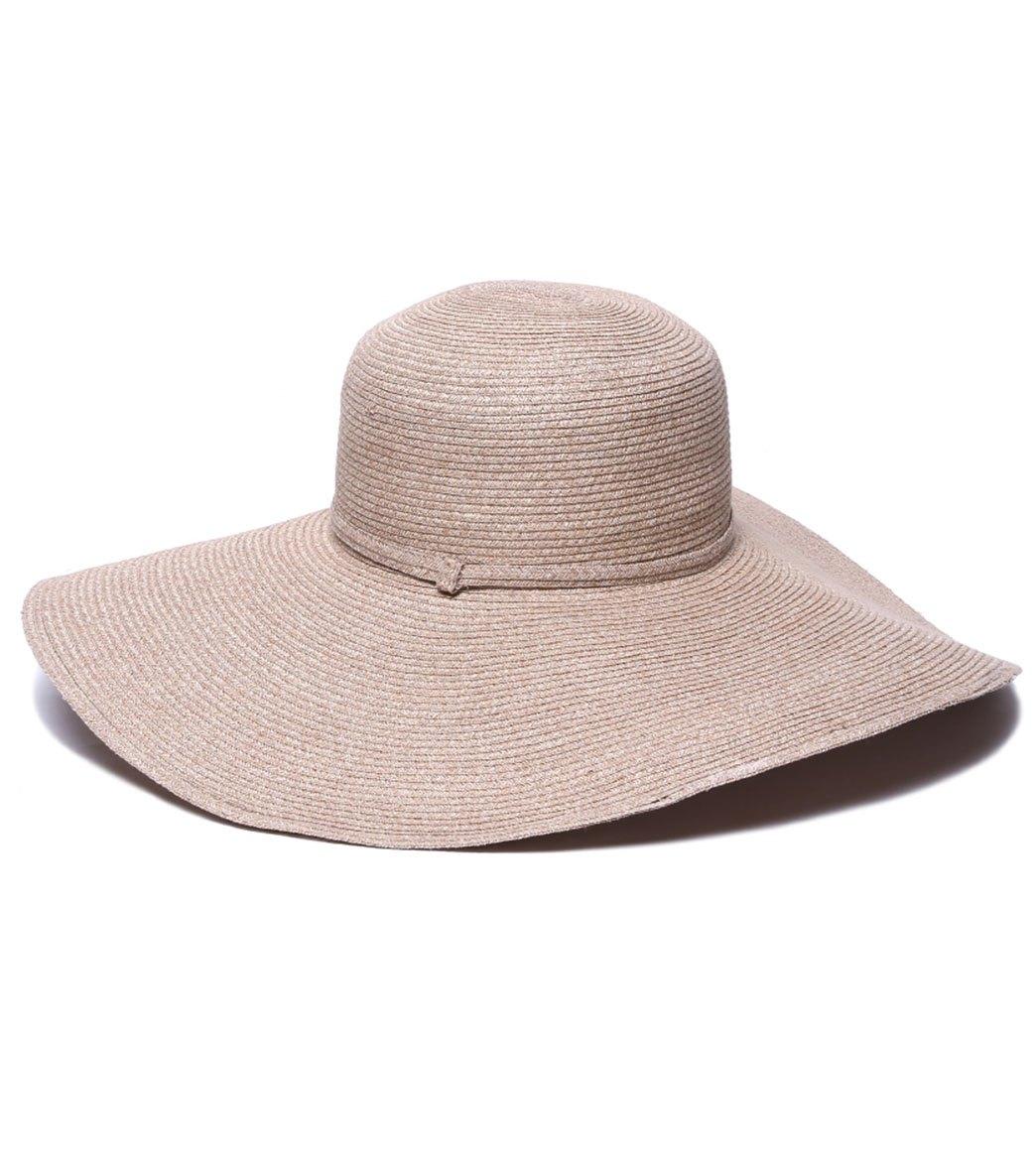 18708eb7 Physician Endorsed Sophia Sun Hat at SwimOutlet.com