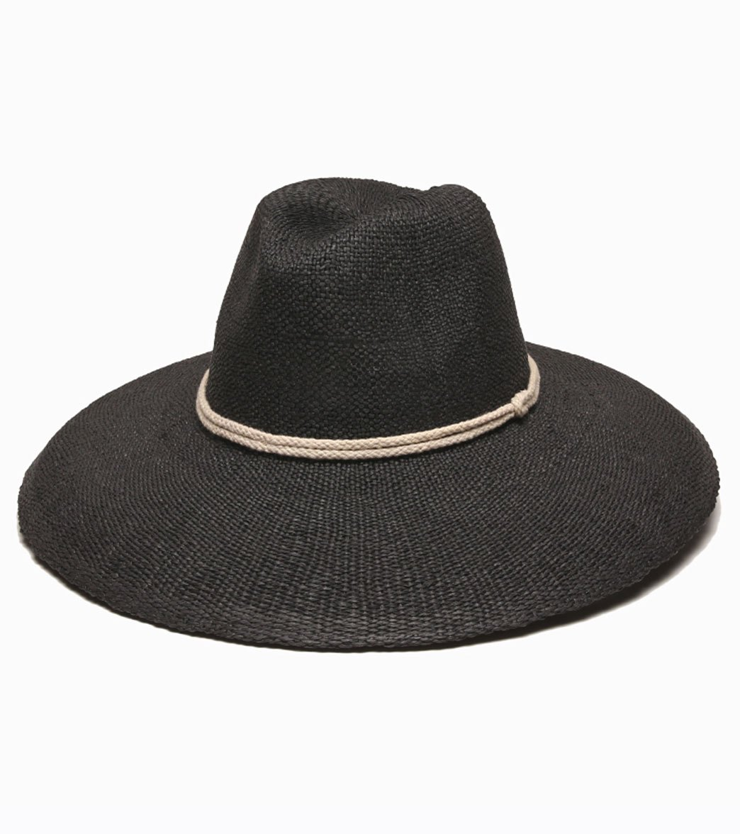 47807204d14 Physician Endorsed Praia Sun Hat at SwimOutlet.com