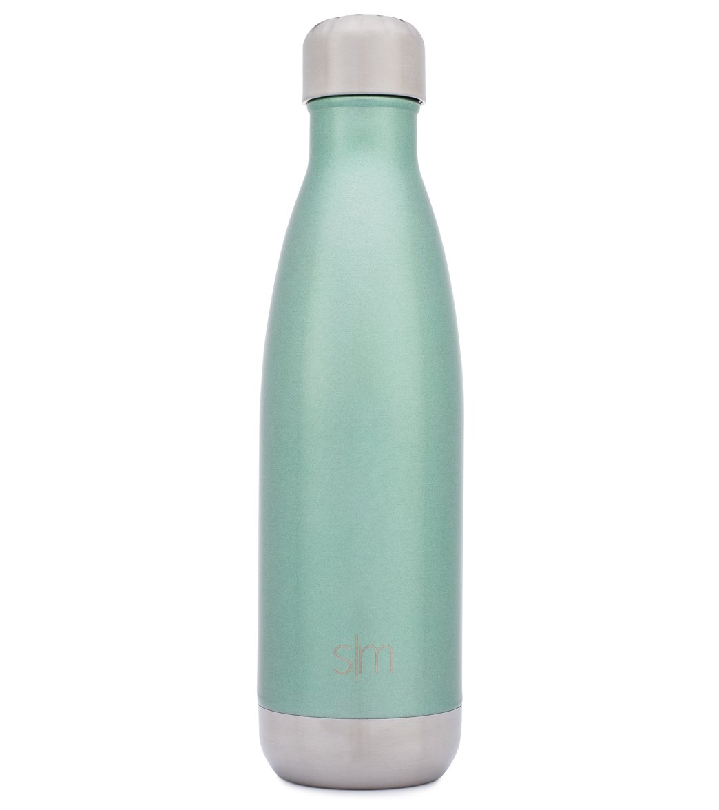 Simple Modern Shimmering Wave 25oz Water Bottle
