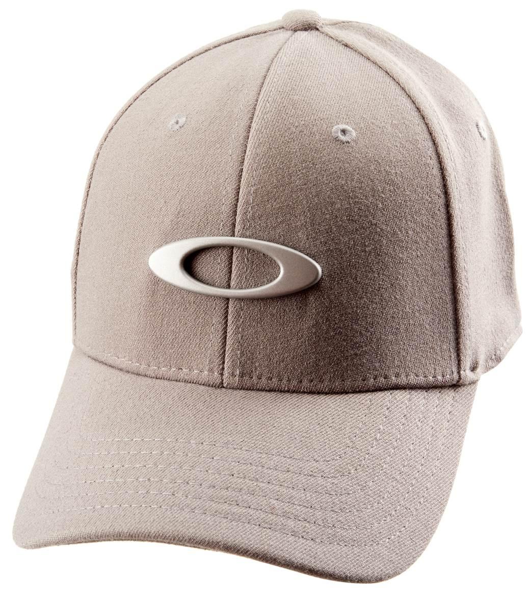 9fc5d862f46 Oakley Men s Tincan Hat at SwimOutlet.com