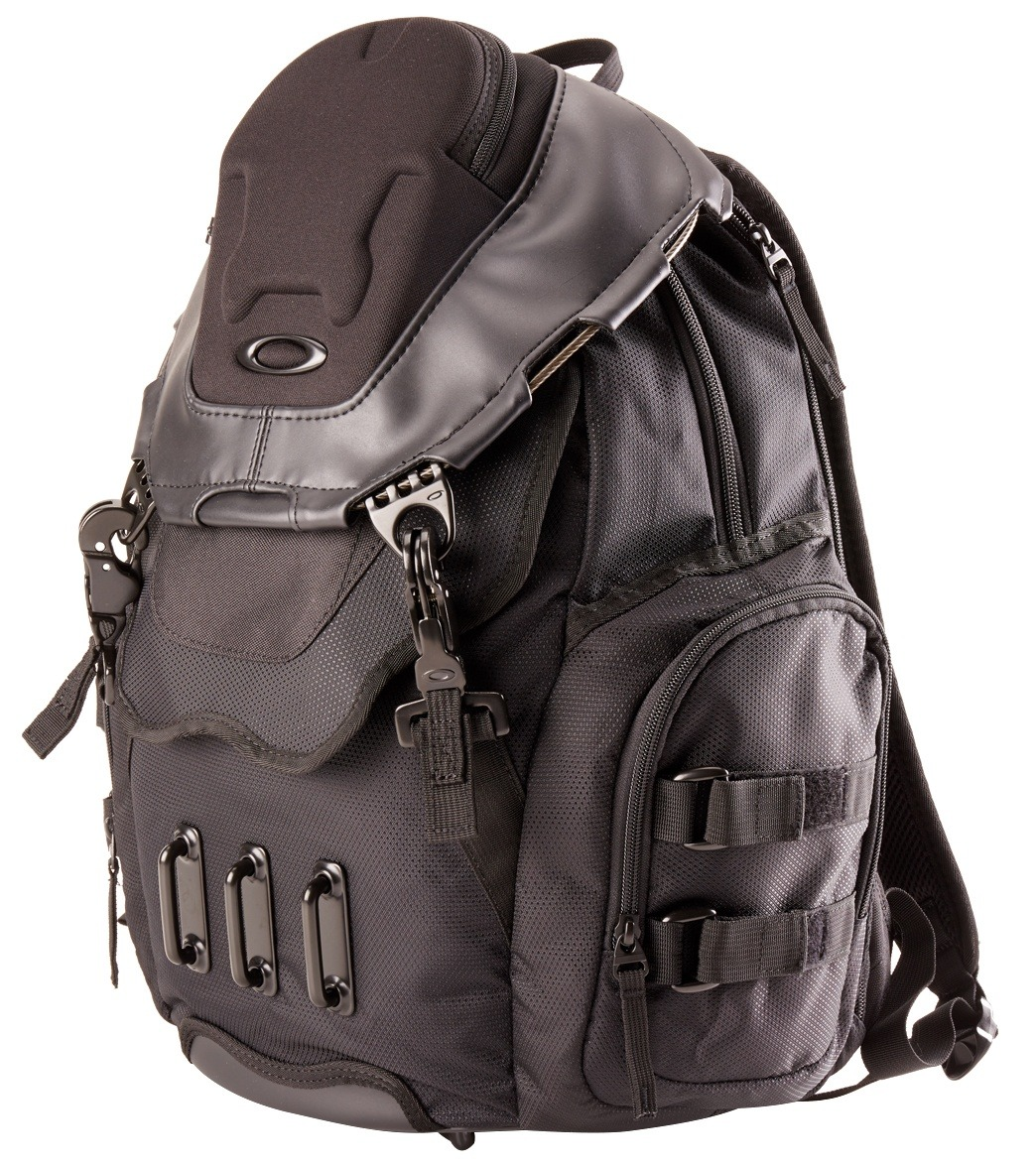 36a2e60781f Oakley Bathroom Sink Backpack at SwimOutlet.com - Free Shipping