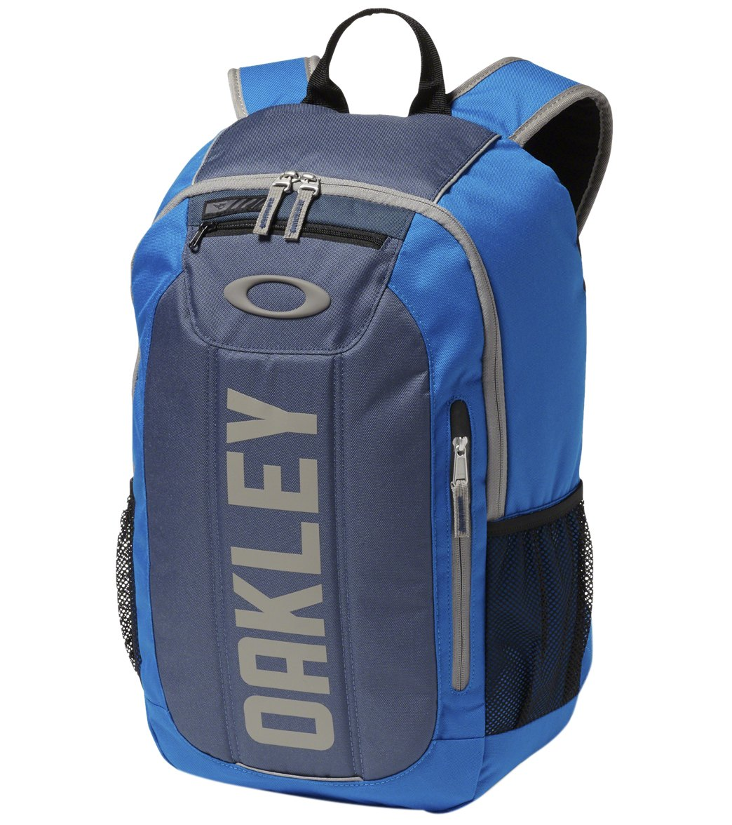 89fc3c0c44 Oakley Enduro 20L 2.0 Backpack at SwimOutlet.com - Free Shipping