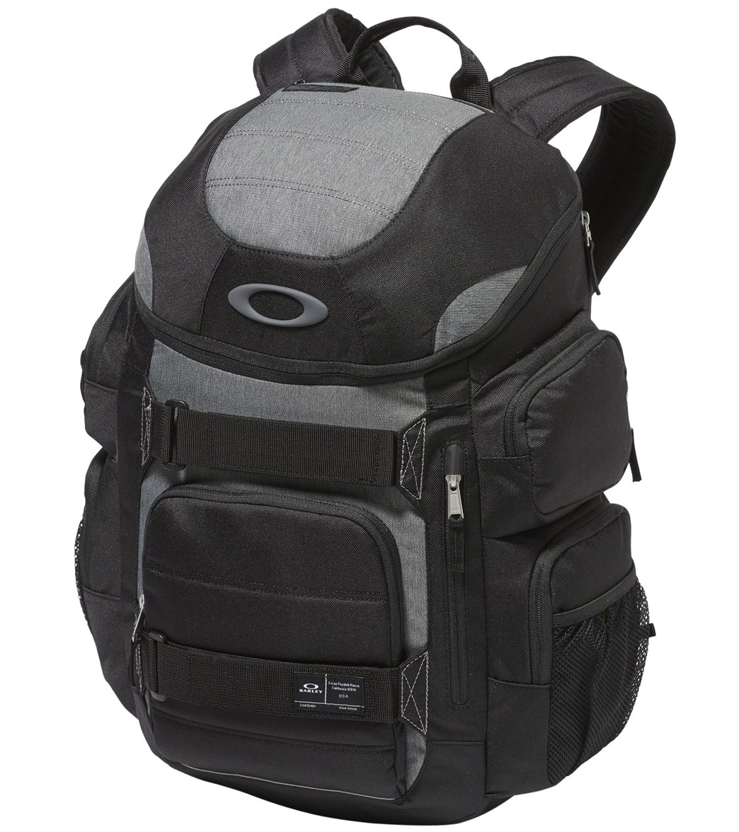5c676a0fba Oakley Enduro 30L 2.0 Backpack at SwimOutlet.com - Free Shipping