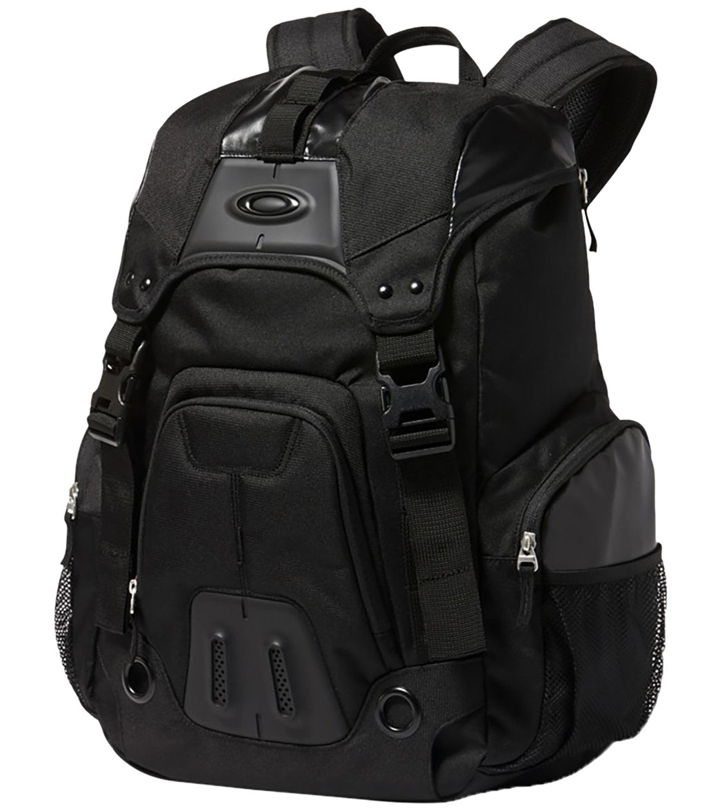 d4e83b02609 Oakley Gearbox LX Backpack at SwimOutlet.com - Free Shipping