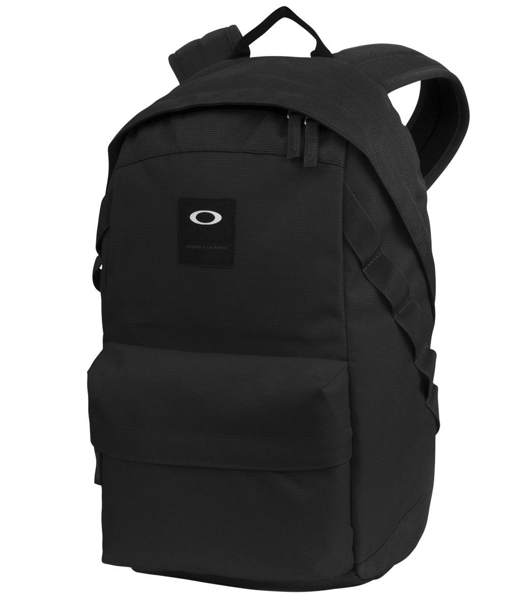 dc88af2d9ec Oakley Holbrook 20L Backpack at SwimOutlet.com - Free Shipping