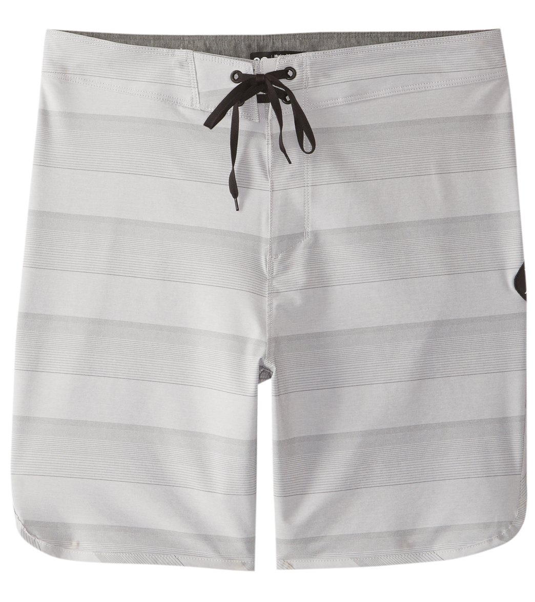 37f395c7e3 Hurley Men's Phantom Strike Boardshort